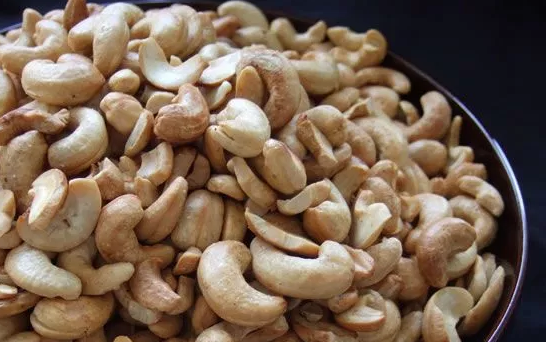 cashew-nut-dealers-in-nigeria